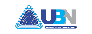 Urban Bond NL